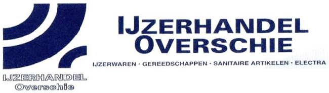 Gereedschap in Rotterdam gekocht
