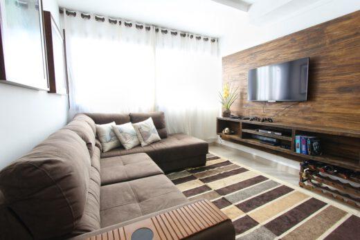 Grootste collectie tv meubels