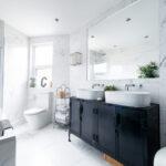 Hoteluitstraling in je badkamer