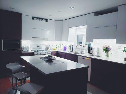 KeukenHal