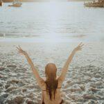 Lekker vertoeven of Ibiza
