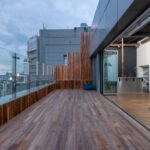 Wat te doen met je balkon?
